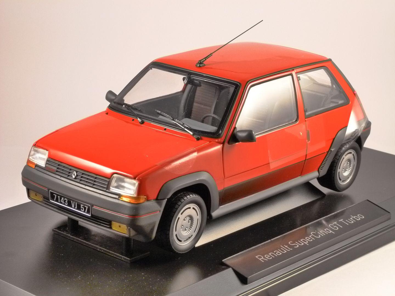 renault 5 gt turbo car of the day 1989 renault 5 gt turbo. Black Bedroom Furniture Sets. Home Design Ideas