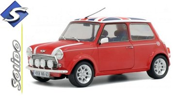 Lobsterdiecast The Leading Specialist In Diecast Models