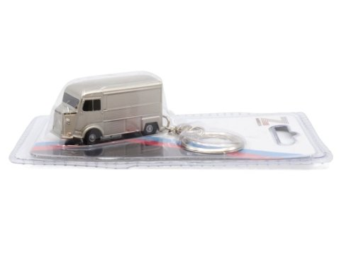 CITROEN H VAN Key Ring / Chain by Z Models