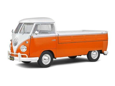 s1806701-volkswagen-t1-pick-up-1950-01
