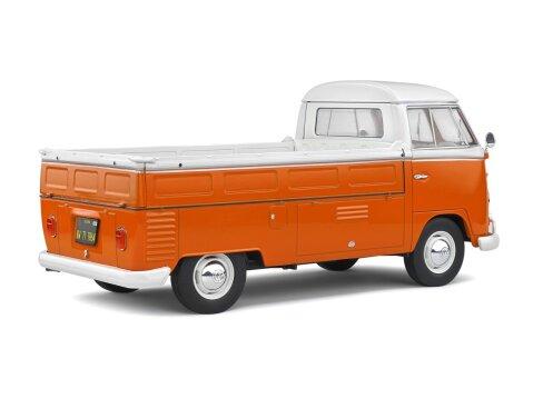 s1806701-volkswagen-t1-pick-up-1950-04