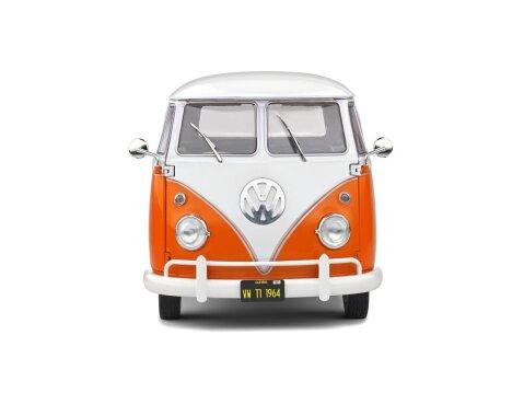 s1806701-volkswagen-t1-pick-up-1950-06