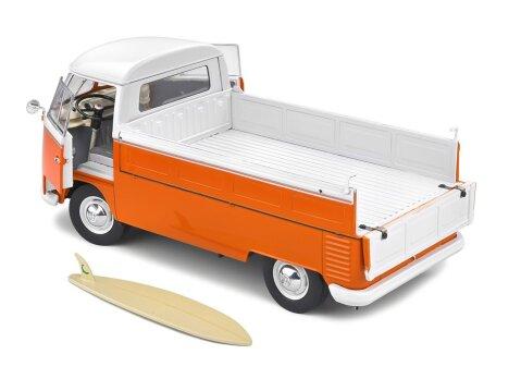 s1806701-volkswagen-t1-pick-up-1950-07